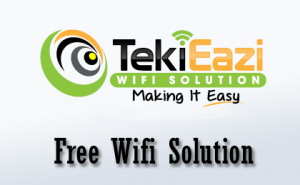 Wifi-Solution-for-business