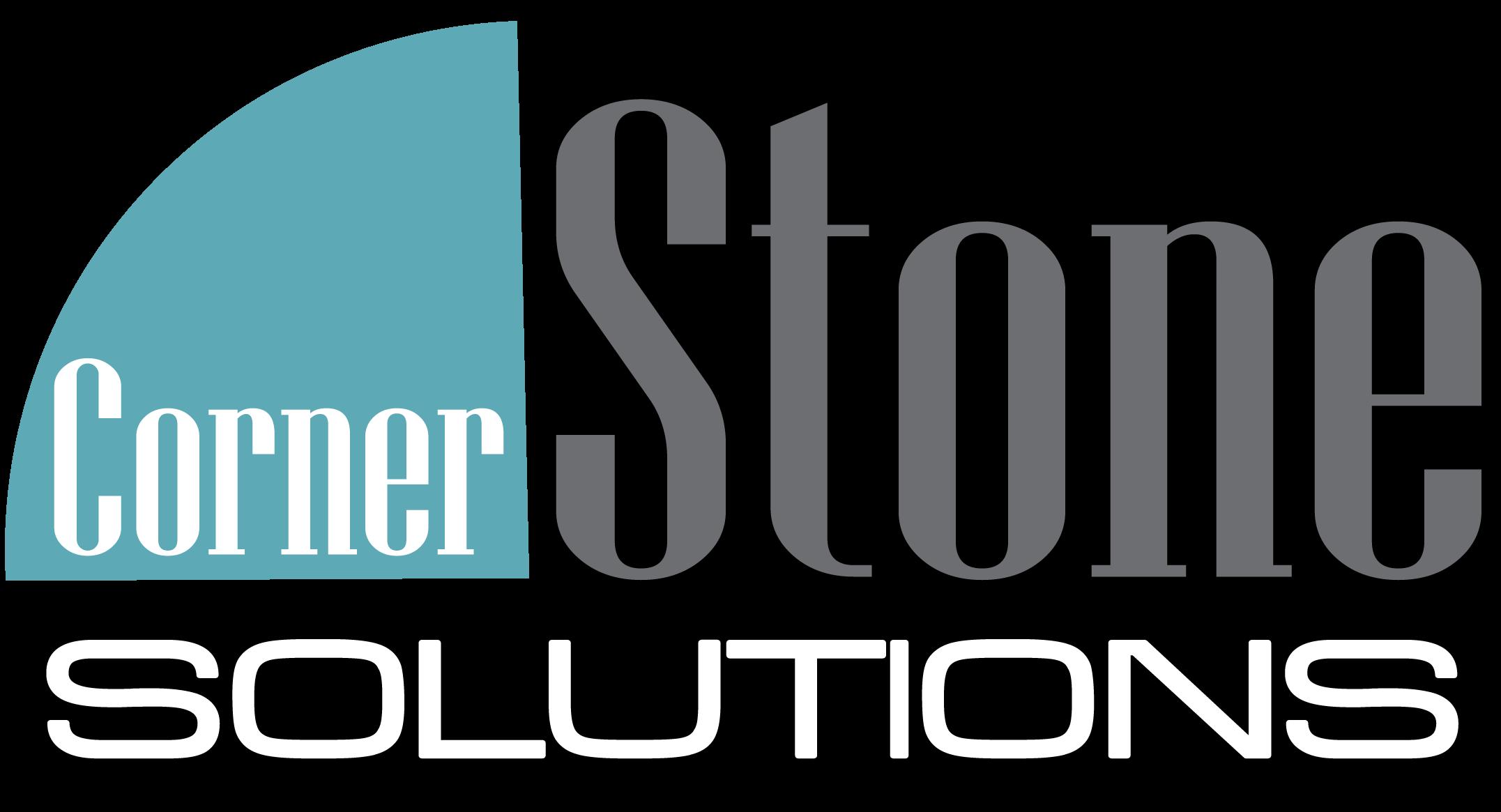 Corner Stone Solutions St Maarten